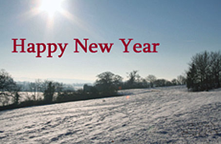 Happy-New-Year2