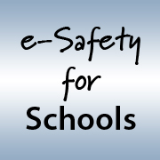 e-safety for schools