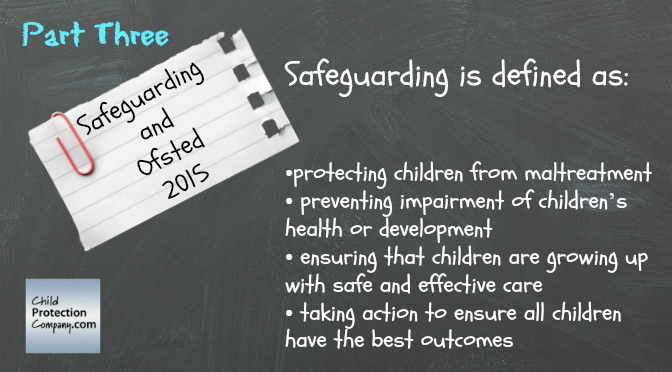 safeguarding blog part three