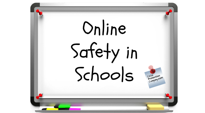 online safety blog