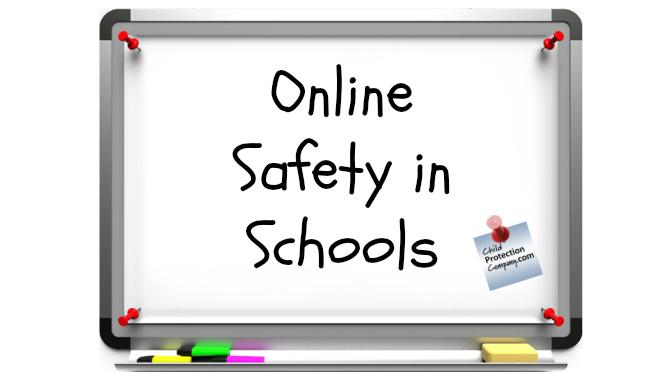 online safety blog