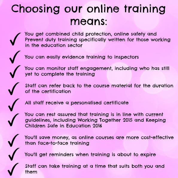 choosing online means 2