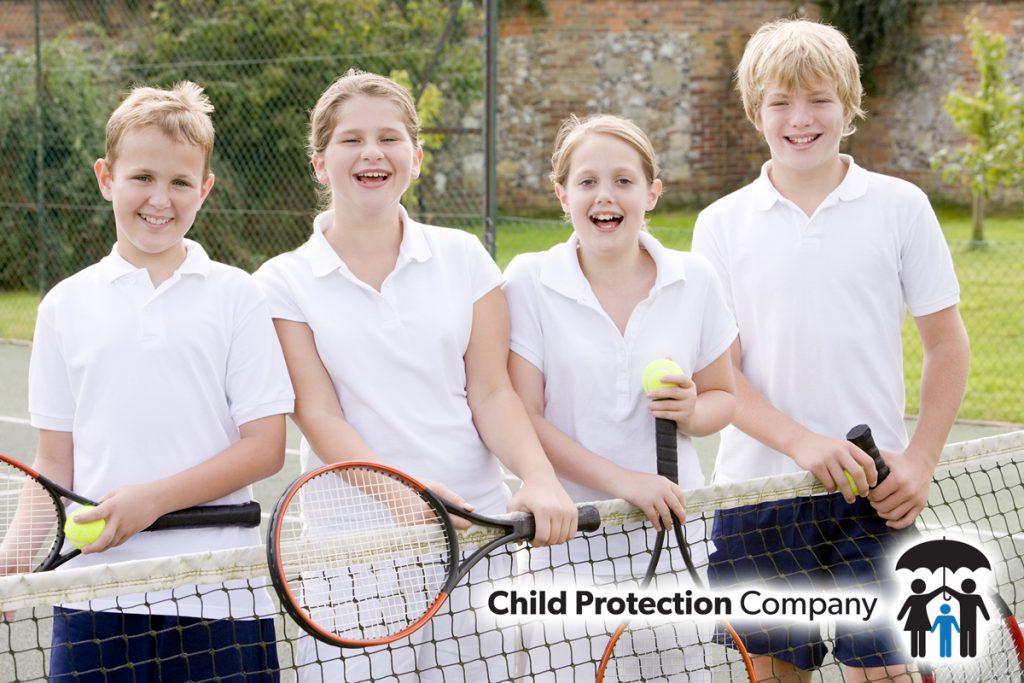 childhood obesity safeguarding children
