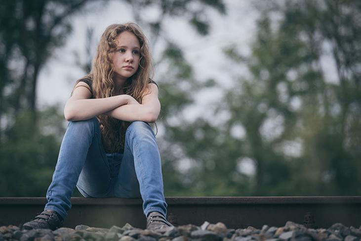 childrens safeguarding mental health week