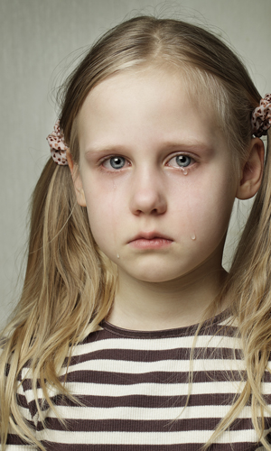 children's safeguarding mental health week