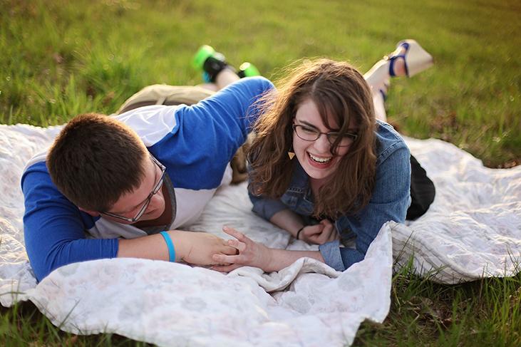 safeguarding teenagers sexual behaviour