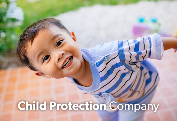 safeguarding training online child protection course