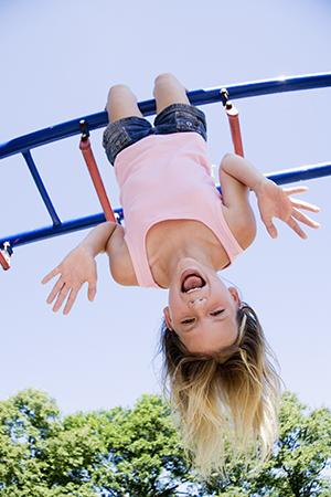 child eating disorders awareness