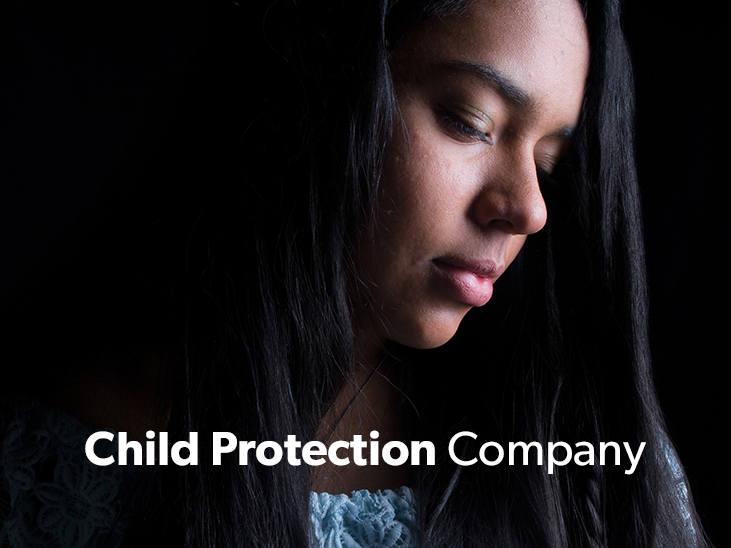 safeguarding training, safeguarding courses, child protection training