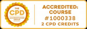 CPD Logo ESafety