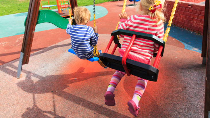 safeguarding for childminders