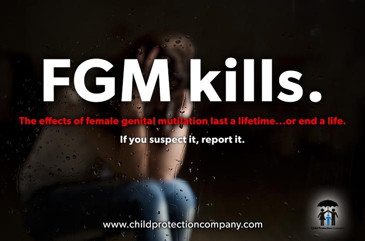 Image result for female genital mutilations