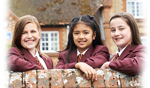 Safeguarding training courses for schools