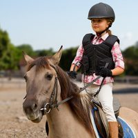 Equestrian Advanced Safeguarding for Safeguarding Officers