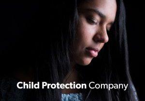 safeguarding training, safeguarding courses, child protection training