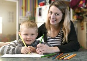 childminders safeguarding training