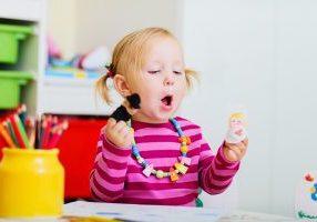 nannies safeguarding course