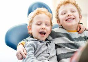 dental safeguarding online training