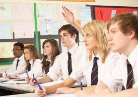exam stress tips