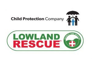 safeguarding courses online child protection training
