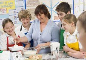 supply teacher safeguarding